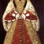 5 September 1548 – Death of Catherine Parr at Sudeley Castle