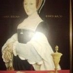 Anne Boleyn Treasures Uncovered!