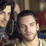 The Tudors Season 1 Episode 2 – Simply Henry
