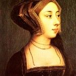 Cruelly Handled – Anne Boleyn in the Tower