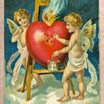 14 February – The day of love and a prophecy fulfilled