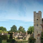 Anne Boleyn Experience Tour 2018 – Book Now!