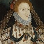 Was Elizabeth I a Man?