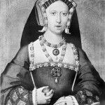 13 August 1514 – Princess Mary Tudor marries by proxy