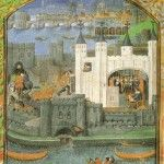 Illuminations: The Private Lives of Kings – Libraries Gave Us Power