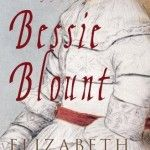 Was Elizabeth Tailboys the Daughter of Henry VIII? – Guest Post by Elizabeth Norton