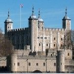 Monarchs Who Never Were – Hauntings at the Tower of London Part 1