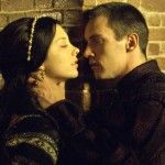 Henry VIII Falls in Love with Anne Boleyn