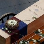 Richard III Reinterment Week