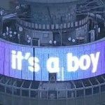 It's a Boy! – A Royal Baby is Born