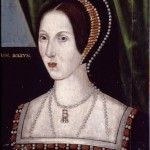 13 May 1536 – Anne Boleyn's Household is Broken Up