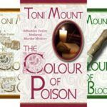 Medieval Murder Mystery Bargains