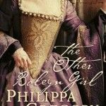 Anne Boleyn and The Other Boleyn Girl
