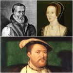 2 October 1528 – The Obedience of the Christian Man by William Tyndale