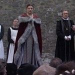 The Mystery of Anne Boleyn's Message to Henry VIII