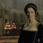 The Last Days of Anne Boleyn – A Review and Rundown