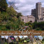 Tudor Calendar Competition – We need your photos!