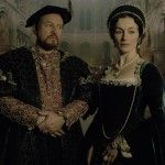 Update on the BBC2 Tudor Programmes