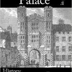 Whitehall Palace in a Nutshell – New Book!