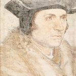 July 1535 – Sir Thomas More's letter to Anthony Bonvyse