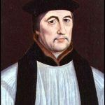 25 April 1536 – God will send unto us heirs male