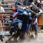 Historical Medieval Battle – A Modern yet Historical Sport