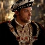 The Tudors Finale – Death of a Monarchy