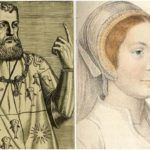 11 November – An important mission for George Boleyn and a move for Queen Catherine Howard