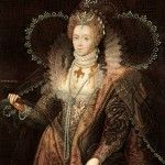 17 November 1558 – The Death of Mary I and the Accession of Elizabeth I