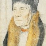 15 March 1532 – Henry VIII uses foul language to his archbishop