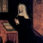 29 June 1509 – Death of Margaret Beaufort