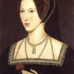 Anne Boleyn's Impact on History