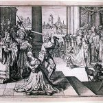 Anne Boleyn's Execution Speech on 19th May 1536 – What did she say?