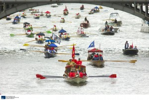 riverpageant