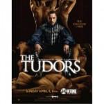 "Michael Hirst on ""The Tudors"""