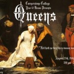 Queens – The Play