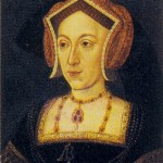 Was Anne Boleyn's Miscarriage Responsible for Her Fall?