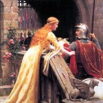 Courtly love, Flirtation and the Fall of Anne Boleyn – Part Two