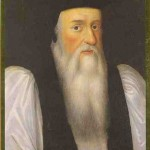 The Life of Archbishop Thomas Cranmer