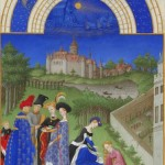 13th May 1536 - Percy and the Pre-contract