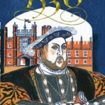 Henry VIII and the Fall of Anne Boleyn by Dr Suzannah Lipscomb