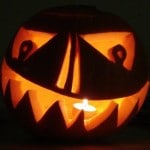 New Look Anne Boleyn Files Store and Halloween Competition