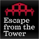 Escape from the Tower iPhone App