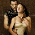 Anne Boleyn and Henry VIII's Marriage: Doomed from the Start?