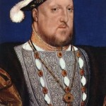 Should Henry VIII be Exhumed and Would it Provide the Answer to his Tyranny?