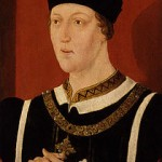 Monarchs Who Never Were – Hauntings at the Tower of London Part 4