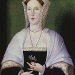 Monarchs Who Never Were - Hauntings at the Tower of London Part 3