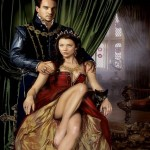 The Tudors Episode Guides