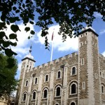 New Tudor Tours Launched for September 2011
