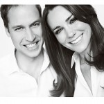 New Titles for Prince William and Happy Royal Wedding Day